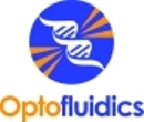 Optofluidics' NanoTweezer Named Finalist for PRISM Award