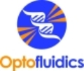 Optofluidics Announces Installation of NanoTweezer at Three Top Universities