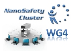 EU NanoSafety Cluster WG4 Offers Online NanoSafety Database Survey