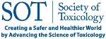 Nanotechnology in Food and Food Contact Products Discussed at Society of Toxicology Conference