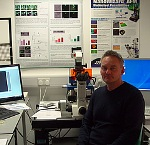 AFM-Based CellHesion System Used to Nurture Multi-Disciplinary Research