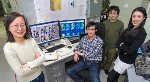 Scientists Report First 3D Nanoscale Observations of Microstructural Degradation During Charge-Discharge Cycles