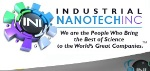 Major Middle East Energy Company Certifies Industrial Nanotech's Nansulate Coatings for Building Envelopes