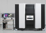 Bruker Introduces New High-Resolution X-ray nano-CT system, SkyScan 2211