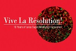 Leica Launches New 3D Super Resolution System to Mark 10 Years of Innovation