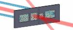 New Microfluidic Chip Produces Magnetized Xenon Gas
