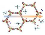 MOF Can Catalyze Reaction to Transform Ethane into Pure Ethanol