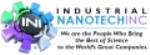 Industrial Nanotech to Present at PaperTech 2014