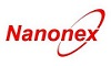 "Nanonex Advanced 8"" Nanoimprint Tool NX-2608BA Purchased by University of Massachusetts Amherst"