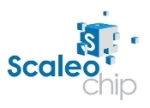 Scaleo Chip Introduces Automotive MCU Manufactured using GLOBALFOUNDRIES 55nm eFlash NVM Platform