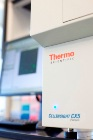 Thermo Fisher Scientific Introduces New CeLLInsight CX5 High Content Screening Platform