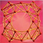Researchers Observe Boron Cage Structure Similar to the Carbon Buckyball