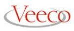 Xiamen Changelight Switches to Veeco's GaN MOCVD Systems