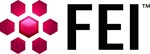 FEI Announces Release of Next-Generation, Industry-Leading Helios NanoLab DualBeam