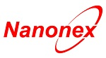 Nanonex will sponsor the 2014 Cornell CNF annual meeting and host nanoimprint application workshop