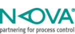 Leading Logic Manufacturer Selects Nova Optical CD Solution for 10nm, 7nm Technology Node Production