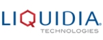 Liquidia to Present Unique Nanofabrication of Vaccine Formulations