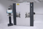 New Automated High-Vacuum Wafer Bonding System from EV Group