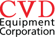 Major Aviation Component Supplier Places $1.7 Million Order with CVD Equipment