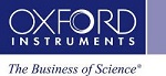 Guest Expert Speakers Now Confirmed for 'Bringing the Nanoworld Together 2014': Oxford Instruments' 3rd Annual Seminars for the Nanotechnology Industry in India in November