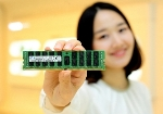 Samsung Electronics Mass Produces 20nm 8Gb DDR4 DRAM