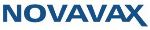 Novavax Presents Ebola GP Recombinant Nanoparticle Vaccine Candidate at 8th Vaccine and ISV Conference