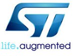 Electronica 2014: STMicroelectronics Displays Life.Augmented Solutions