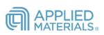 Applied Materials Announces Collaboration to Develop Advanced Patterning Solution for Memory Devices