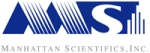 Manhattan Scientifics Reacquires All Rights to Nano-Structured Metals Technology