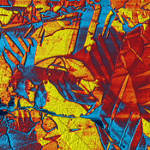 Oxford Instruments Asylum Research Will Present Two-Part Webinar Series on Piezoresponse Force Microscopy in May 2015
