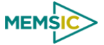 SENSORS+TEST 2015: MEMSIC and Willow to Demonstrate 9-DOF Attitude and Heading Reference System