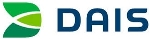 U.S DOE Awards Dais Analytic$1.2 Million Additional Funding to Commercialize NanoAir Membrane HVAC Technology