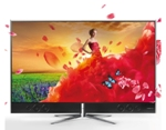 "TCL Launches 65"" 4K UHD Quantum Dot Color IQ-Based TV"