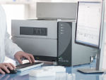 Viscosizer TD from Malvern Instruments: A New Automated Tool for Biophysical Characterization