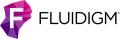 Fluidigm Announces Availability of Single-Cell ATAC-seq for C1 System
