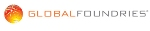 GLOBALFOUNDRIES Debuts 22nm 2D FD-SOI Technology for Ultra-Low-Power Requirements