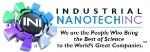 Industrial Nanotech Develops MicroProtect Ultra Thin Thermal Insulation Film for Electronic Devices