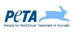 PETA Funds Development of in vitro Toxicity Test for Exposure to Nanomaterials