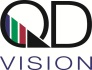 Quantum Dot TVs Based on QD Vision's Color IQ™ Solutions Soon Available in South America and South Africa