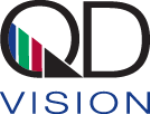 Tongfang Global Selects QD Vision's Color IQ Quantum Dot Technology