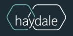 Haydale Enters National Aerospace Technology Exploitation Programme Funded Research Project