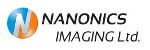 Nanonics Imaging CryoView MP Wins 2015 Microscopy Today Innovation Award