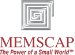 MEMSCAP Collaborates with IMCA to Broaden Sales Network in Turkey