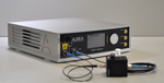 MAF14: AUREA to Demonstrate Fluorescence Lifetime Measurement of PbS Colloidal Quantum Dots