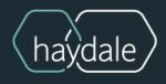 Haydale Graphene Industries Receives over £450,000 of Research Grants