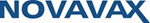 Novavax Reports Positive Data from RSV F-Protein Recombinant Nanoparticle Vaccine Phase 1 Clinical Trial