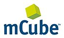mCube Announces Sampling of MC3635 3-Axis Accelerometer Built Upon 3D Monolithic Single-Chip MEMS Technology Platform