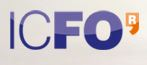 Corning Enters Renovation Agreement with ICFO for Corning Laboratory at ICFO