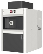 FEI and ICON Analytical Demonstrate the Power of TEM  for Materials and Life Sciences Research