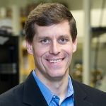 Professor from Northwestern University to Deliver Presentation on Low-Dimensional Nanomaterial Heterostructures